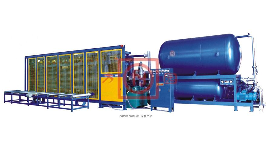 SPB600-800-pz