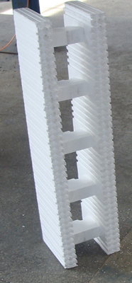 ICF BUILDING SYSTEM